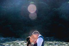 fotografo-de-bodas-DESTINATION-WEDDING-PHOTOGRAPHER-MATRIMONI-jiten-dadlani-Hochzeitsfotograf-photographe-de-mariage-154