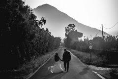 fotografo-de-bodas-DESTINATION-WEDDING-PHOTOGRAPHER-MATRIMONI-jiten-dadlani-Hochzeitsfotograf-photographe-de-mariage-157