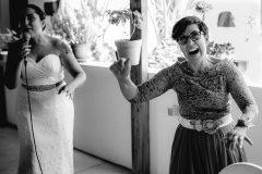 fotografo-de-bodas-DESTINATION-WEDDING-PHOTOGRAPHER-MATRIMONI-jiten-dadlani-Hochzeitsfotograf-photographe-de-mariage-162