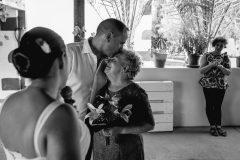 fotografo-de-bodas-DESTINATION-WEDDING-PHOTOGRAPHER-MATRIMONI-jiten-dadlani-Hochzeitsfotograf-photographe-de-mariage-164