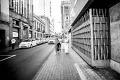 fotografo-de-bodas-DESTINATION-WEDDING-PHOTOGRAPHER-MATRIMONI-jiten-dadlani-Hochzeitsfotograf-photographe-de-mariage-17