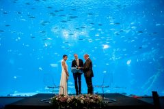 fotografo-de-bodas-DESTINATION-WEDDING-PHOTOGRAPHER-MATRIMONI-jiten-dadlani-Hochzeitsfotograf-photographe-de-mariage-18