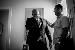 fotografo-de-bodas-DESTINATION-WEDDING-PHOTOGRAPHER-MATRIMONI-jiten-dadlani-Hochzeitsfotograf-photographe-de-mariage-192