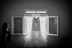 fotografo-de-bodas-DESTINATION-WEDDING-PHOTOGRAPHER-MATRIMONI-jiten-dadlani-Hochzeitsfotograf-photographe-de-mariage-194