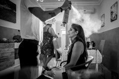 fotografo-de-bodas-DESTINATION-WEDDING-PHOTOGRAPHER-MATRIMONI-jiten-dadlani-Hochzeitsfotograf-photographe-de-mariage-195