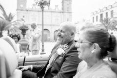 fotografo-de-bodas-DESTINATION-WEDDING-PHOTOGRAPHER-MATRIMONI-jiten-dadlani-Hochzeitsfotograf-photographe-de-mariage-197