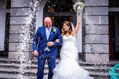 fotografo-de-bodas-DESTINATION-WEDDING-PHOTOGRAPHER-MATRIMONI-jiten-dadlani-Hochzeitsfotograf-photographe-de-mariage-198