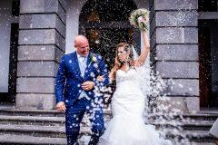 fotografo-de-bodas-DESTINATION-WEDDING-PHOTOGRAPHER-MATRIMONI-jiten-dadlani-Hochzeitsfotograf-photographe-de-mariage-199
