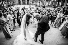 fotografo-de-bodas-DESTINATION-WEDDING-PHOTOGRAPHER-MATRIMONI-jiten-dadlani-Hochzeitsfotograf-photographe-de-mariage-200