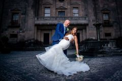 fotografo-de-bodas-DESTINATION-WEDDING-PHOTOGRAPHER-MATRIMONI-jiten-dadlani-Hochzeitsfotograf-photographe-de-mariage-202