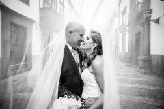 fotografo-de-bodas-DESTINATION-WEDDING-PHOTOGRAPHER-MATRIMONI-jiten-dadlani-Hochzeitsfotograf-photographe-de-mariage-205