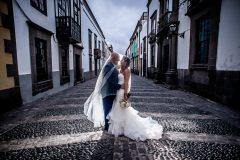 fotografo-de-bodas-DESTINATION-WEDDING-PHOTOGRAPHER-MATRIMONI-jiten-dadlani-Hochzeitsfotograf-photographe-de-mariage-206