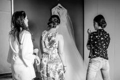 fotografo-de-bodas-DESTINATION-WEDDING-PHOTOGRAPHER-MATRIMONI-jiten-dadlani-Hochzeitsfotograf-photographe-de-mariage-213