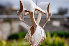 fotografo-de-bodas-DESTINATION-WEDDING-PHOTOGRAPHER-MATRIMONI-jiten-dadlani-Hochzeitsfotograf-photographe-de-mariage-214