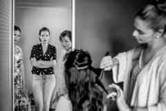 fotografo-de-bodas-DESTINATION-WEDDING-PHOTOGRAPHER-MATRIMONI-jiten-dadlani-Hochzeitsfotograf-photographe-de-mariage-215