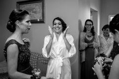 fotografo-de-bodas-DESTINATION-WEDDING-PHOTOGRAPHER-MATRIMONI-jiten-dadlani-Hochzeitsfotograf-photographe-de-mariage-219