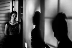fotografo-de-bodas-DESTINATION-WEDDING-PHOTOGRAPHER-MATRIMONI-jiten-dadlani-Hochzeitsfotograf-photographe-de-mariage-222
