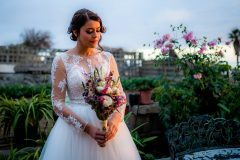fotografo-de-bodas-DESTINATION-WEDDING-PHOTOGRAPHER-MATRIMONI-jiten-dadlani-Hochzeitsfotograf-photographe-de-mariage-223
