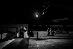 fotografo-de-bodas-DESTINATION-WEDDING-PHOTOGRAPHER-MATRIMONI-jiten-dadlani-Hochzeitsfotograf-photographe-de-mariage-224