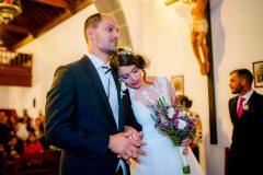 fotografo-de-bodas-DESTINATION-WEDDING-PHOTOGRAPHER-MATRIMONI-jiten-dadlani-Hochzeitsfotograf-photographe-de-mariage-225