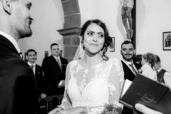 fotografo-de-bodas-DESTINATION-WEDDING-PHOTOGRAPHER-MATRIMONI-jiten-dadlani-Hochzeitsfotograf-photographe-de-mariage-227