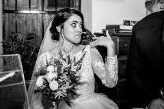 fotografo-de-bodas-DESTINATION-WEDDING-PHOTOGRAPHER-MATRIMONI-jiten-dadlani-Hochzeitsfotograf-photographe-de-mariage-228