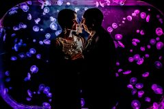fotografo-de-bodas-DESTINATION-WEDDING-PHOTOGRAPHER-MATRIMONI-jiten-dadlani-Hochzeitsfotograf-photographe-de-mariage-23