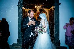 fotografo-de-bodas-DESTINATION-WEDDING-PHOTOGRAPHER-MATRIMONI-jiten-dadlani-Hochzeitsfotograf-photographe-de-mariage-230