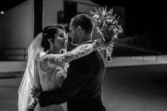 fotografo-de-bodas-DESTINATION-WEDDING-PHOTOGRAPHER-MATRIMONI-jiten-dadlani-Hochzeitsfotograf-photographe-de-mariage-231