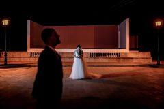 fotografo-de-bodas-DESTINATION-WEDDING-PHOTOGRAPHER-MATRIMONI-jiten-dadlani-Hochzeitsfotograf-photographe-de-mariage-232
