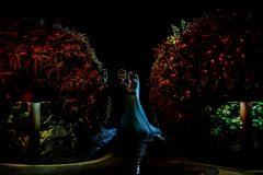 fotografo-de-bodas-DESTINATION-WEDDING-PHOTOGRAPHER-MATRIMONI-jiten-dadlani-Hochzeitsfotograf-photographe-de-mariage-233