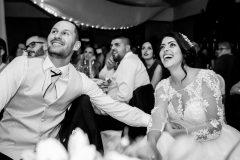 fotografo-de-bodas-DESTINATION-WEDDING-PHOTOGRAPHER-MATRIMONI-jiten-dadlani-Hochzeitsfotograf-photographe-de-mariage-237
