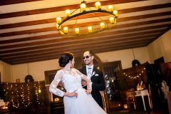 fotografo-de-bodas-DESTINATION-WEDDING-PHOTOGRAPHER-MATRIMONI-jiten-dadlani-Hochzeitsfotograf-photographe-de-mariage-238