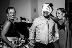 fotografo-de-bodas-DESTINATION-WEDDING-PHOTOGRAPHER-MATRIMONI-jiten-dadlani-Hochzeitsfotograf-photographe-de-mariage-239