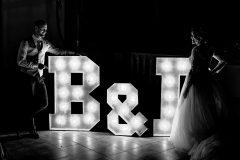 fotografo-de-bodas-DESTINATION-WEDDING-PHOTOGRAPHER-MATRIMONI-jiten-dadlani-Hochzeitsfotograf-photographe-de-mariage-240