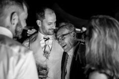 fotografo-de-bodas-DESTINATION-WEDDING-PHOTOGRAPHER-MATRIMONI-jiten-dadlani-Hochzeitsfotograf-photographe-de-mariage-241