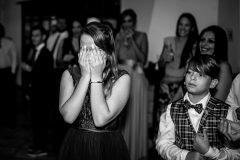 fotografo-de-bodas-DESTINATION-WEDDING-PHOTOGRAPHER-MATRIMONI-jiten-dadlani-Hochzeitsfotograf-photographe-de-mariage-242