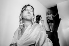 fotografo-de-bodas-DESTINATION-WEDDING-PHOTOGRAPHER-MATRIMONI-jiten-dadlani-Hochzeitsfotograf-photographe-de-mariage-248