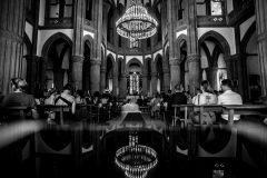 fotografo-de-bodas-DESTINATION-WEDDING-PHOTOGRAPHER-MATRIMONI-jiten-dadlani-Hochzeitsfotograf-photographe-de-mariage-250
