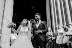 fotografo-de-bodas-DESTINATION-WEDDING-PHOTOGRAPHER-MATRIMONI-jiten-dadlani-Hochzeitsfotograf-photographe-de-mariage-251