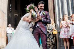 fotografo-de-bodas-DESTINATION-WEDDING-PHOTOGRAPHER-MATRIMONI-jiten-dadlani-Hochzeitsfotograf-photographe-de-mariage-252
