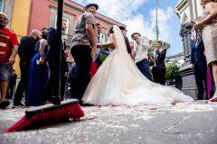 fotografo-de-bodas-DESTINATION-WEDDING-PHOTOGRAPHER-MATRIMONI-jiten-dadlani-Hochzeitsfotograf-photographe-de-mariage-253