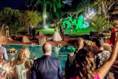 fotografo-de-bodas-DESTINATION-WEDDING-PHOTOGRAPHER-MATRIMONI-jiten-dadlani-Hochzeitsfotograf-photographe-de-mariage-254