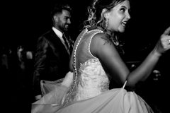 fotografo-de-bodas-DESTINATION-WEDDING-PHOTOGRAPHER-MATRIMONI-jiten-dadlani-Hochzeitsfotograf-photographe-de-mariage-255