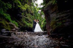 fotografo-de-bodas-DESTINATION-WEDDING-PHOTOGRAPHER-MATRIMONI-jiten-dadlani-Hochzeitsfotograf-photographe-de-mariage-257