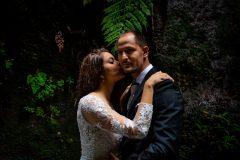 fotografo-de-bodas-DESTINATION-WEDDING-PHOTOGRAPHER-MATRIMONI-jiten-dadlani-Hochzeitsfotograf-photographe-de-mariage-258