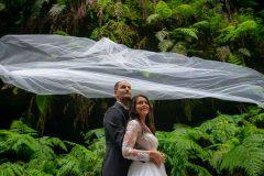 fotografo-de-bodas-DESTINATION-WEDDING-PHOTOGRAPHER-MATRIMONI-jiten-dadlani-Hochzeitsfotograf-photographe-de-mariage-259