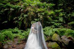 fotografo-de-bodas-DESTINATION-WEDDING-PHOTOGRAPHER-MATRIMONI-jiten-dadlani-Hochzeitsfotograf-photographe-de-mariage-260