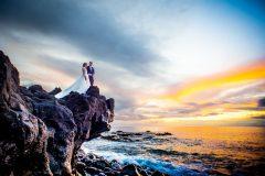 fotografo-de-bodas-DESTINATION-WEDDING-PHOTOGRAPHER-MATRIMONI-jiten-dadlani-Hochzeitsfotograf-photographe-de-mariage-261
