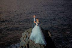 fotografo-de-bodas-DESTINATION-WEDDING-PHOTOGRAPHER-MATRIMONI-jiten-dadlani-Hochzeitsfotograf-photographe-de-mariage-262